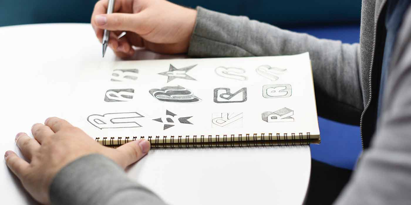 Increasing Your Affiliate Marketing with Good Logo Design