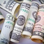 What to Look for in a Forex Affiliate Program