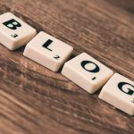 When To Use Blogs For Affiliate Marketing