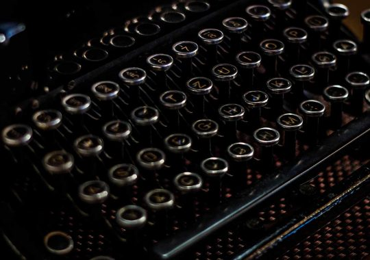 Writing search engine optimized articles