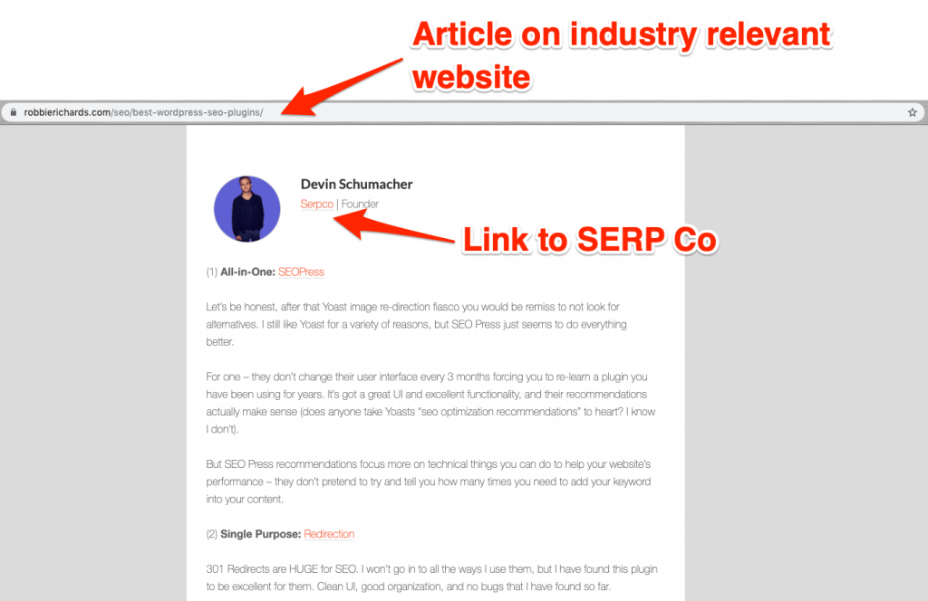 how outbound linking works to help SEO 1024x664 1, SEO.