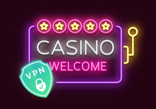 Top Tips for Ensuring Safety while Gambling Online